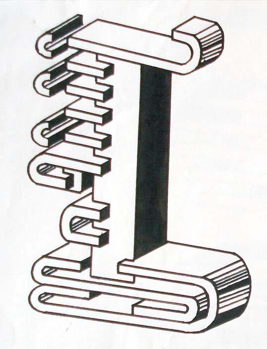 蒙文书法 --艺术字 第3张
