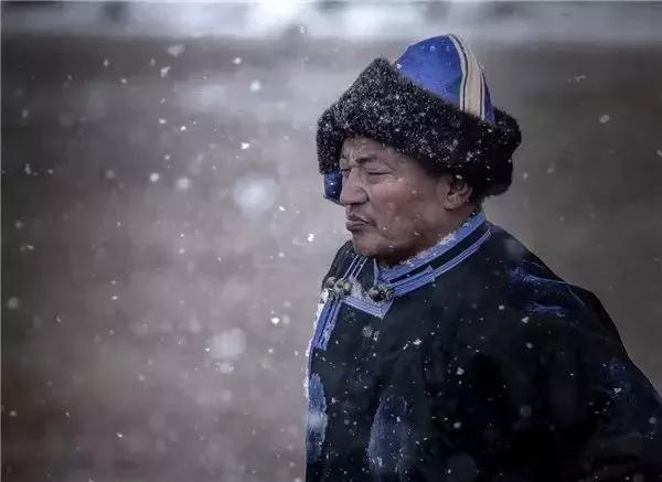 图瓦是蒙古人吗?车臣不是俄罗斯的分支吗? 第4张