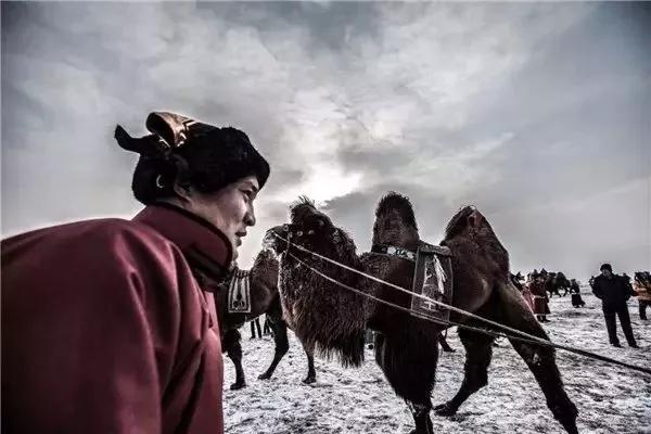 图瓦是蒙古人吗?车臣不是俄罗斯的分支吗? 第1张