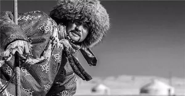 图瓦是蒙古人吗?车臣不是俄罗斯的分支吗? 第6张
