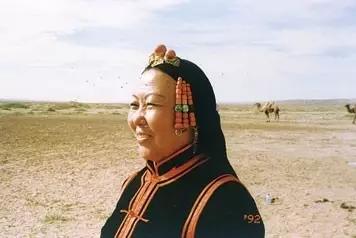 鲜为人知的蒙古族穆斯林的文化与融合 第6张