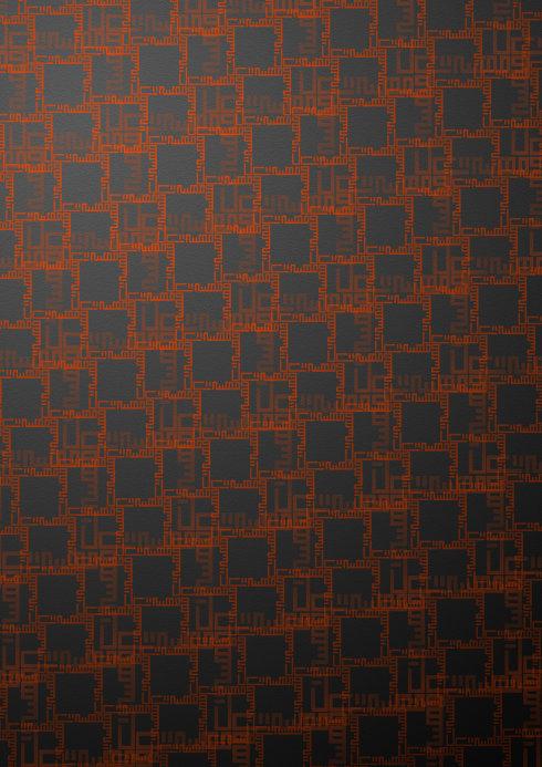 蒙古字 设计45107a8eah949b197840f9&690.jpg