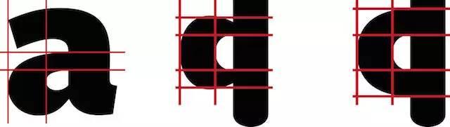 他为星巴克设计蒙古文logo,不止为了星巴克 第4张