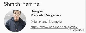 蒙古3D奖牌设计作品 第1张
