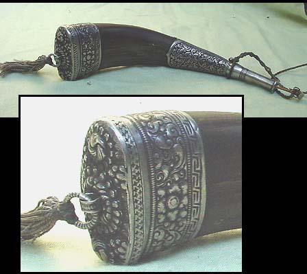 蒙古族工具用品文化1(照片) 第29张