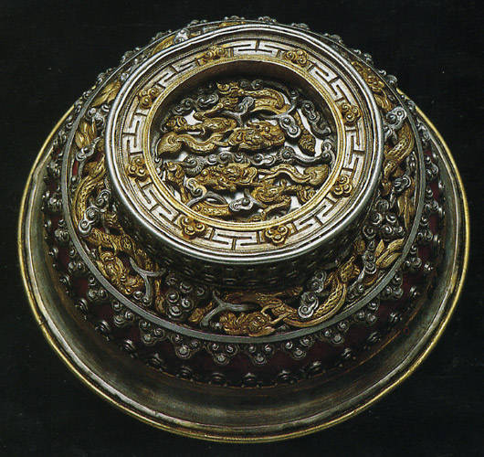 蒙古族工具用品文化2(照片) 第2张