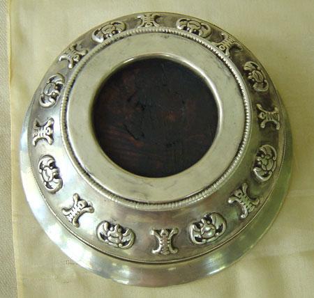 蒙古族工具用品文化2(照片) 第18张