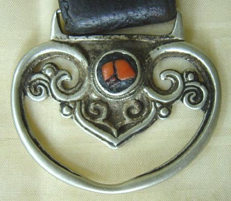 蒙古族工具用品文化2(照片) 第22张