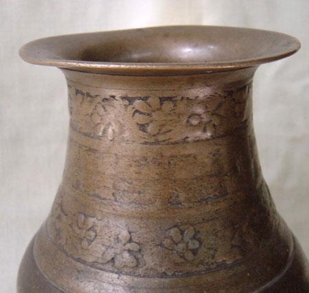 蒙古族工具用品文化2(照片) 第23张
