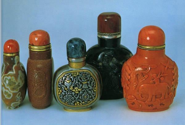 蒙古族工具用品文化2(照片) 第21张