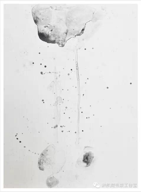 (青年版画家)包岚▪版画藏书票作品欣赏 第9张