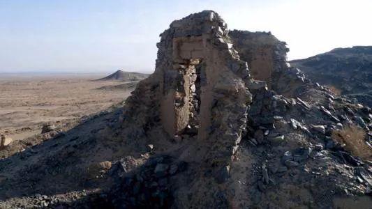 蒙古黑喇嘛:古丝绸之路上最暴虐的传奇人物 第3张