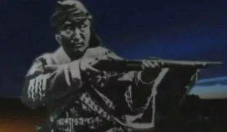 蒙古黑喇嘛:古丝绸之路上最暴虐的传奇人物 第4张
