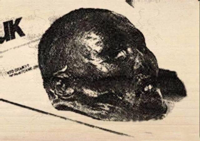 蒙古黑喇嘛:古丝绸之路上最暴虐的传奇人物 第12张