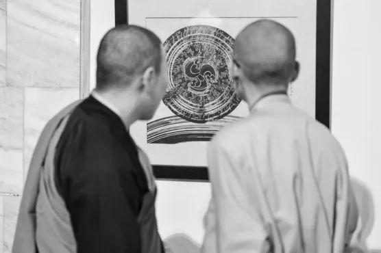 【草原文明】第21届蒙古国最佳旧蒙文书法家评选出炉 第5张