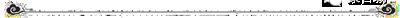 蒙古历代38位可汗(皇帝)头像及简介(新旧蒙古文对照) 第38张