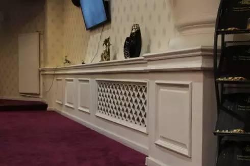 【今日头条】媲美欧式家具的蒙古家具 这才叫高端大气上档次 第5张