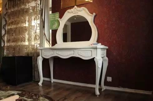 【今日头条】媲美欧式家具的蒙古家具 这才叫高端大气上档次 第2张