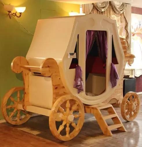 【今日头条】媲美欧式家具的蒙古家具 这才叫高端大气上档次 第3张