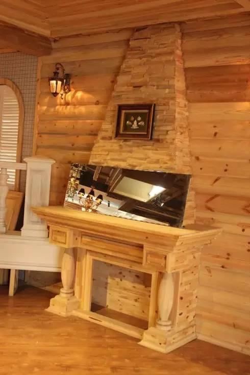 【今日头条】媲美欧式家具的蒙古家具 这才叫高端大气上档次 第12张