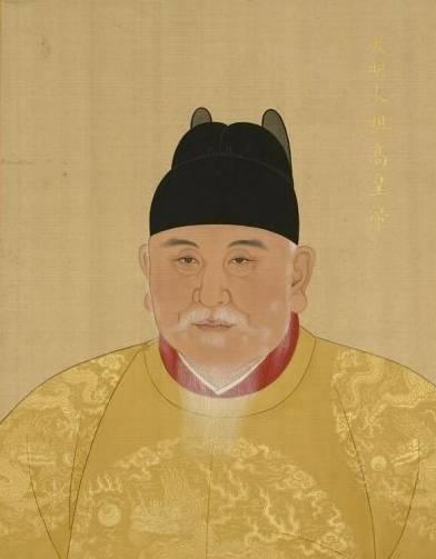 大明为什么开国之初就能打败蒙古?原因令人深思 第1张