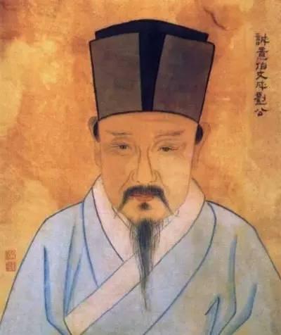 大明为什么开国之初就能打败蒙古?原因令人深思 第4张