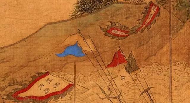 大明为什么开国之初就能打败蒙古?原因令人深思 第7张