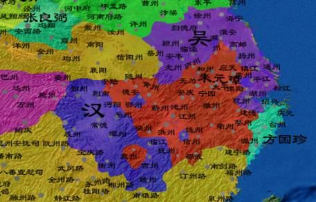 大明为什么开国之初就能打败蒙古?原因令人深思 第3张