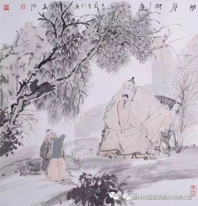 展讯:安玉民新春三展 好戏连台 第39张