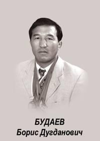 蒙古摔跤的彪悍历史 第17张