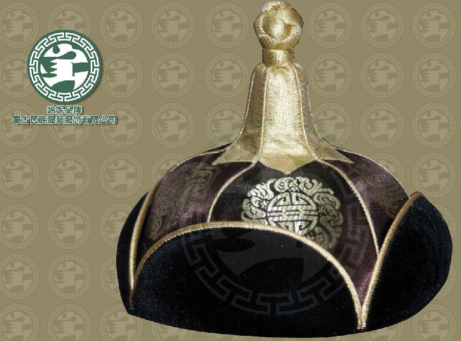 蒙古族帽子,好看吧4bda1514167016.jpg