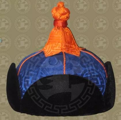 蒙古族帽子,好看吧thum-db081514167015.jpg