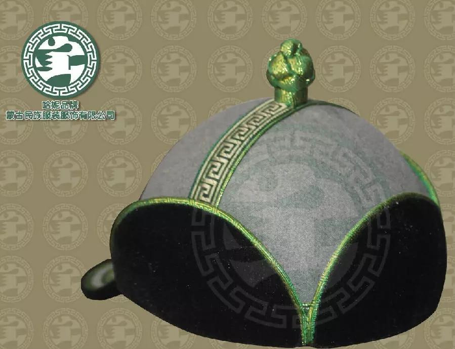 蒙古族帽子,好看吧c9481514167015.jpg
