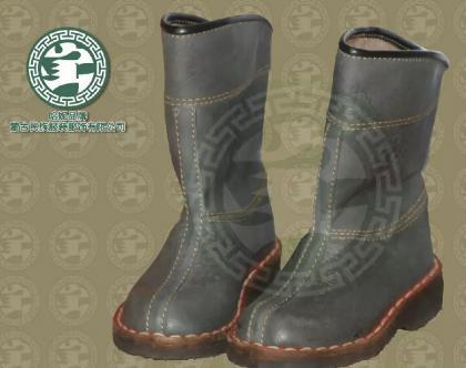 蒙古皮靴thum-8a141514167020.jpg