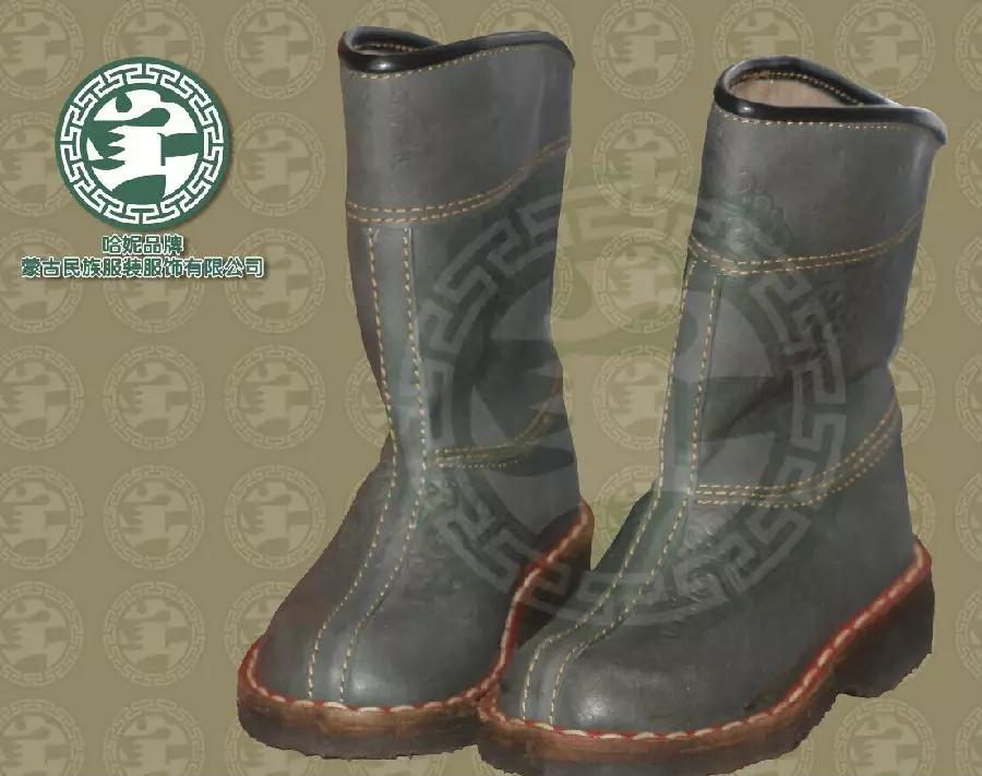 蒙古皮靴8a141514167020.jpg