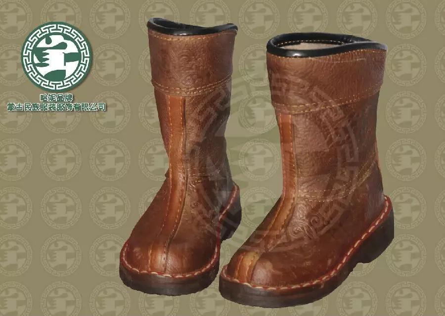蒙古皮靴fec31514167019.jpg