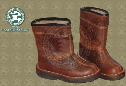 蒙古皮靴thum-2dc71514167018.jpg