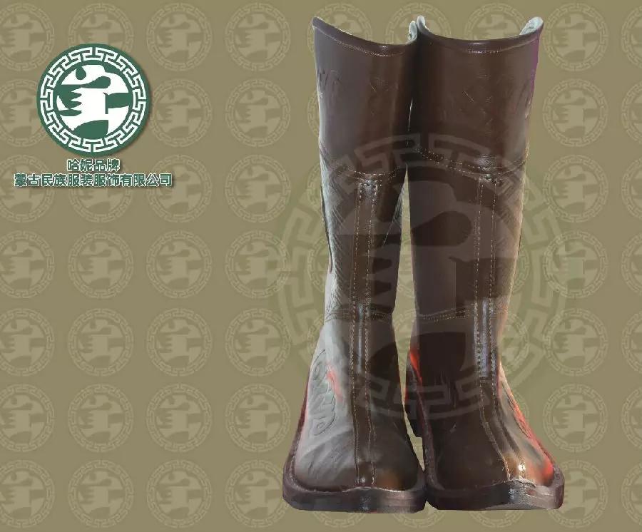 蒙古皮靴10191514167020.jpg