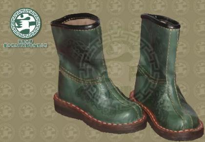 蒙古皮靴thum-ba771514167019.jpg