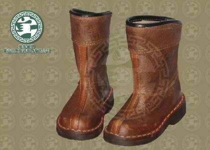 蒙古皮靴thum-fec31514167019.jpg