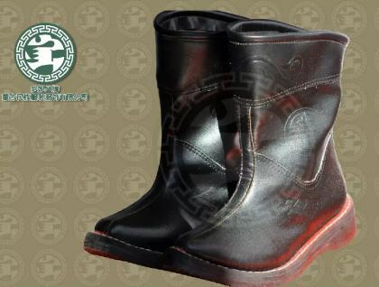 蒙古皮靴thum-e7991514167020.jpg