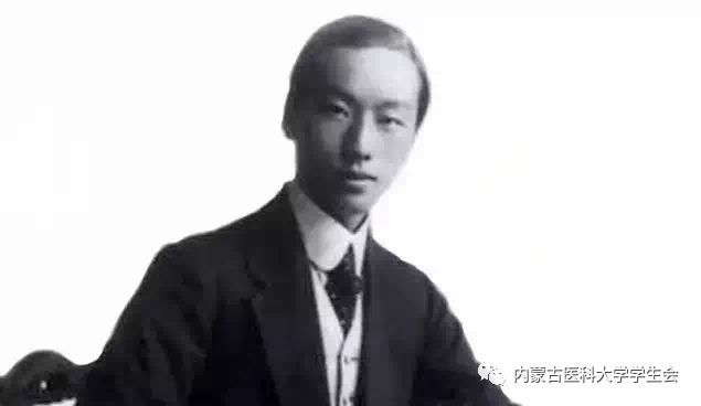【蒙古·文化】中国第一架飞机的制造,竟然是蒙古人! 第2张