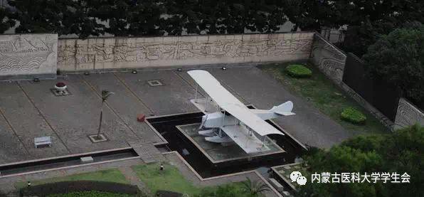 【蒙古·文化】中国第一架飞机的制造,竟然是蒙古人! 第9张