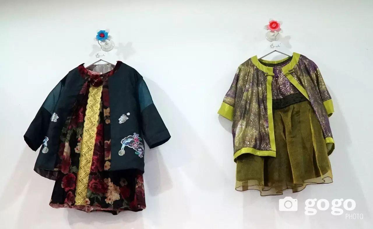 欣赏 蒙古手工艺产品 第23张