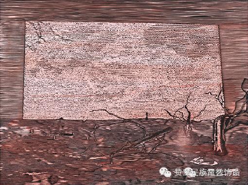 中国当代民族版画国际巡展将在蒙古国开展[组图] 第29张