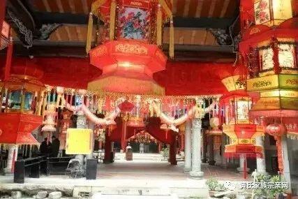 福建燕山黄姓是蒙古后裔 第8张