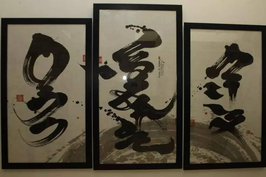 【蒙古文化】纪录片《蒙古书法的奇迹》告诉大家蒙古书法的魅力!