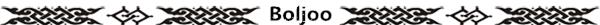 蒙古人的9个愿望是什么?(蒙古文) 第6张