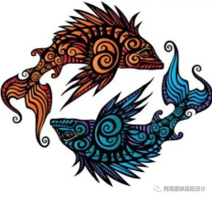 民族食品包装设计中蒙古族文化符号的运用 第6张