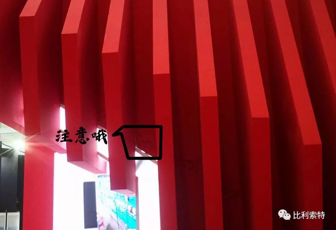这几个草原汉子在深圳文博会干嘛?????? 第9张